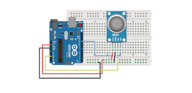 Course Image  Arduino